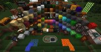 HD-might-magic-texture-pack-1