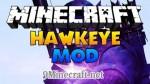 Hawkeye-Mod