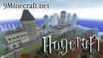 Hogcraft-Map