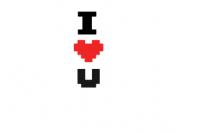 I-love-you-skin