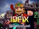 Idfix Mod 1.6.4
