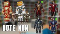 Iron-man-2-texture-pack
