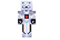 Iron-warrior-skin