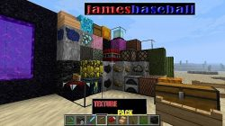 Jamesbaseball12s-texture-pack