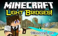 Light-Bridges-and-Doors-Mod
