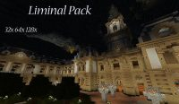 Liminal-texture-pack