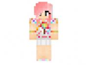 Lolipop-sprinkles-candy-skin