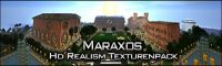 Maraxos-realism-hd-texture-pack