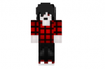 Marshall-lee-from-adventure-time-skin
