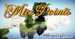 Mice-Points-Mod