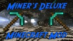Miners-Deluxe-Mod