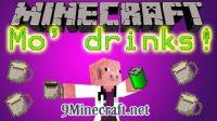 Mo-Drinks-Mod