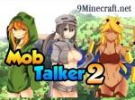 MobTalker-2-Mod