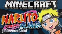 Naruto-Style-Mod