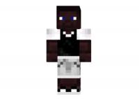Nether-brick-steve-skin