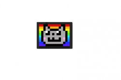Nyan-tv-please-vote-skin