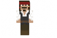 Pirates-of-the-caribbean-skin