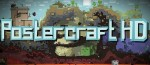PosterCraft HD Resource Pack 1.8.6/1.8