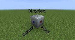Power-Boxes-Mod
