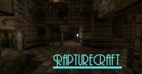 Rapturecraft-texture-pack