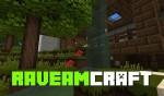 RaveamCraft Resource Pack 1.6.4