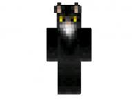 Ravenpaw-skin