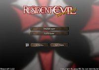 Resident-evil-z-texture-pack