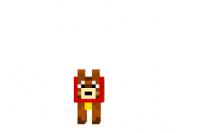 Scoobydoo-skin