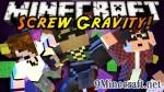 Screw-Gravity-Map
