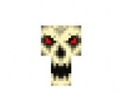 Skele-killer-skin