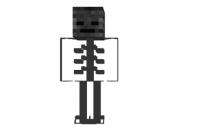 Skeleton-experiment-1-skin