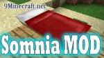 Somnia-Mod