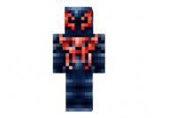 Spider-man-2099-skin