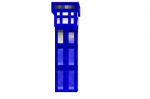 Tardis-doctor-who-skin