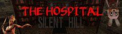 The-Hospital-Horror-Map