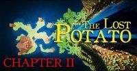 The-Lost-Potato-2-Map