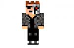 The-terminator-skin