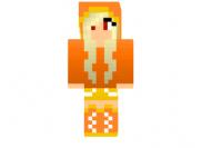 Torchic-girl-skin