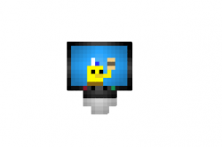 Tv-spongebob-skin