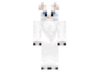 Whitestorm-skin