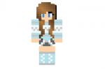 Winter-girl-skin