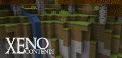 Xenocontendi-resource-pack