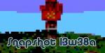 Minecraft 1.7: Snapshot 13w38a