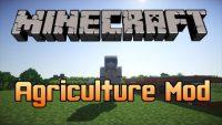 Agriculture-Mod
