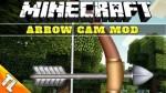 Arrow Cam Mod 1.7.2