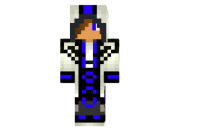 Assasin-navy-blue-skin