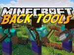 Back-Tools-Mod