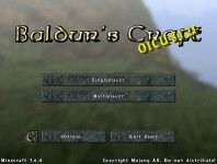 Baldurs-craft-pack