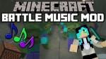Battle-Music-Mod