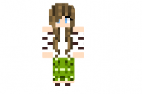 Birch-tree-girl-skin
